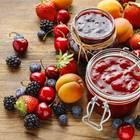 Mehrfruchtmarmelade für ganz viel Genuss