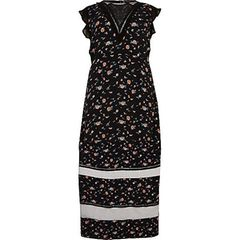 Bezahlbare Alternative zu Pippa Middletons Kleid