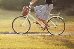 Hamburg: Angreifer reißen Frauen vom Fahrrad, um sie zu vergewaltigen