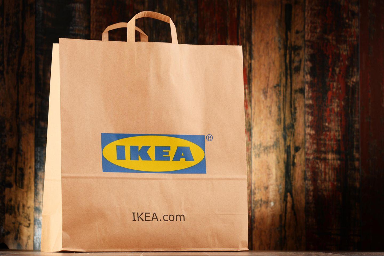 IKEA macht jetzt Parfüm!