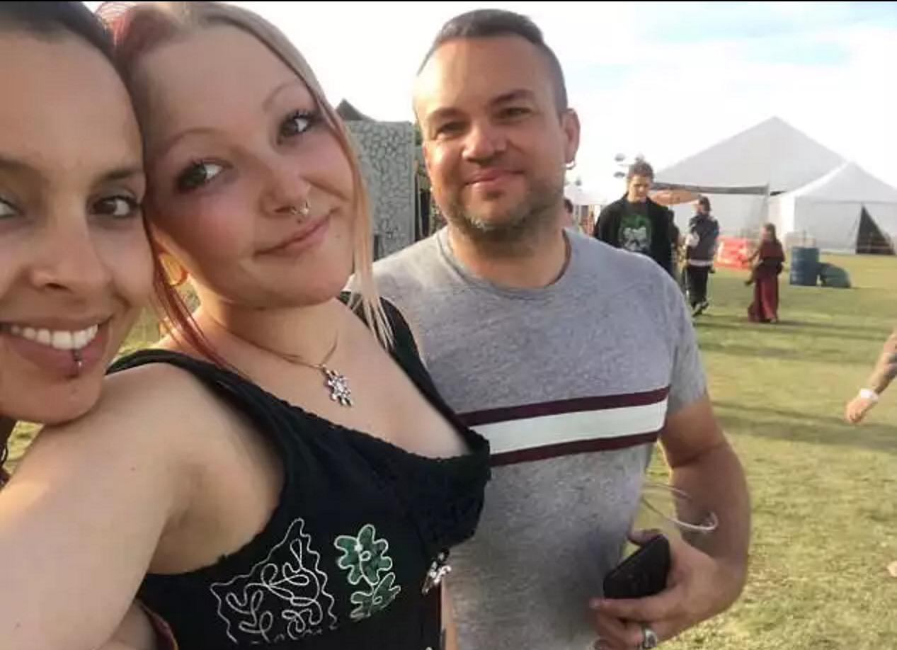 leute zum ficken sexkontakte männer