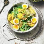 Kartoffel-Spargel-Salat-mit-Miso-Dressing