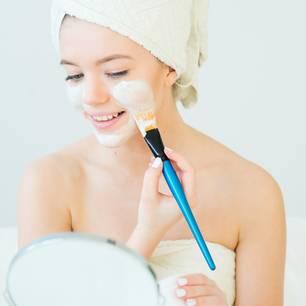 Diese Beautybehandlungen solltet ihr beim Profi machen