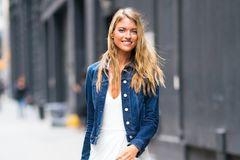 Weiße Kleider: die schönsten Modelle und besten Styles