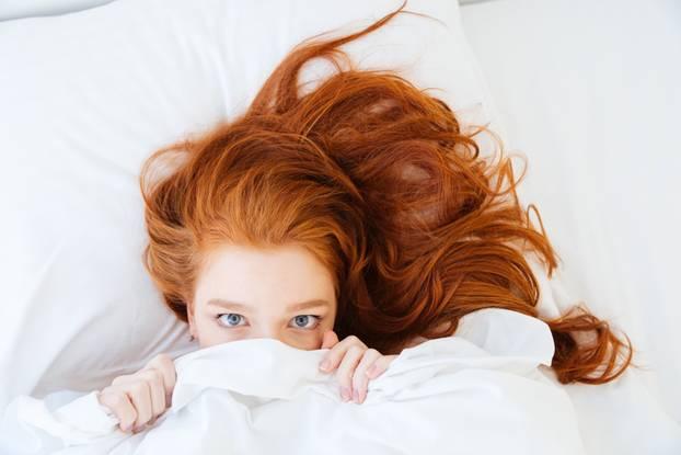 Hygienefalle Ungewaschene Pyjamas