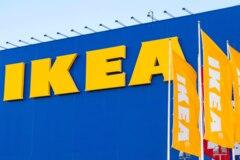 Ikea: Dieses Video schockt Kunden des Möbel-Giganten