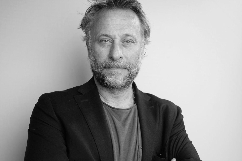 Plötzlicher Krebstod mit 56 Jahren: Schauspieler Michael Nyqvist ist tot