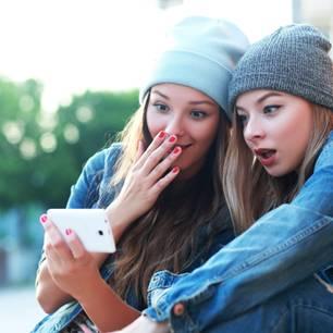 teenager-trends