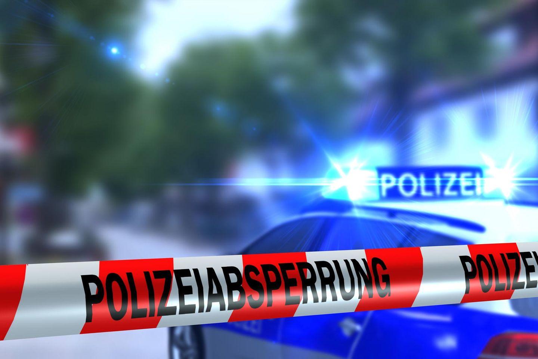 Tragödie in Bayern: Großvater erschießt Enkel (8)