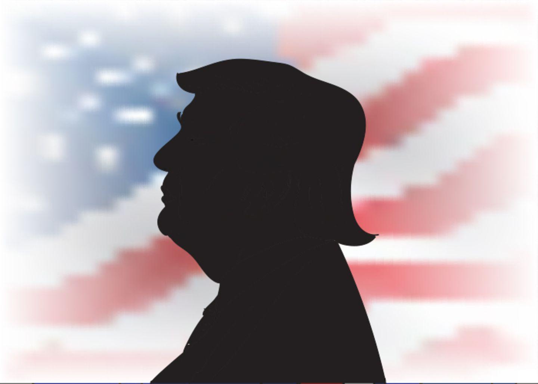 Donald Trump- Leidet er an Alzheimer?