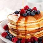 Pancakes selber machen ist einfach
