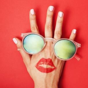 Anti-Aging für die Hände