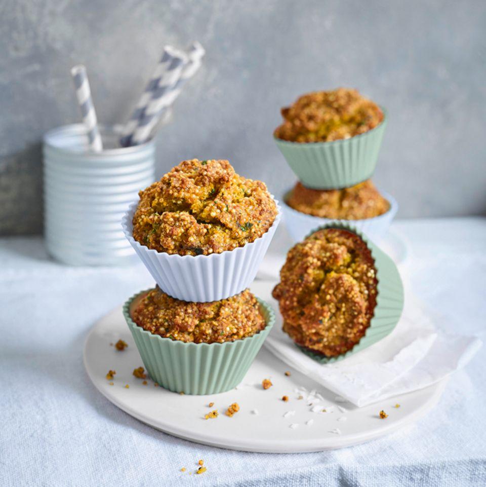 Quinoa-Mais-Muffins