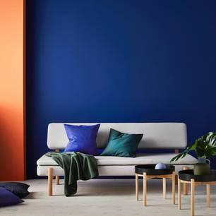 Ikea & Hay-Koop: Die ersten Bilder zur neuen Kollektion sind da!