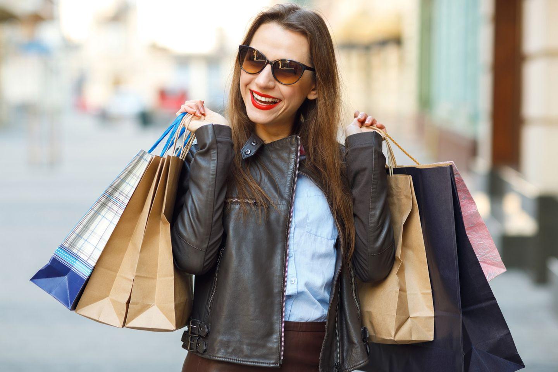 Duty-free: Kann man Geld sparen beim Kosmetikkauf?