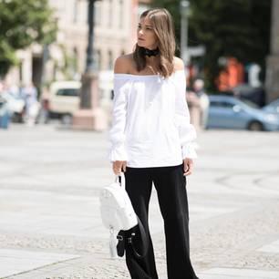 Bloggerin Nina Schwichtenberg
