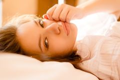 Röschenflechte – das hilft bei Pityriasis rosea