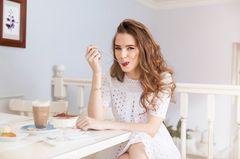 Dieses Hausmittel hilft gegen Cellulite UND Haarausfall