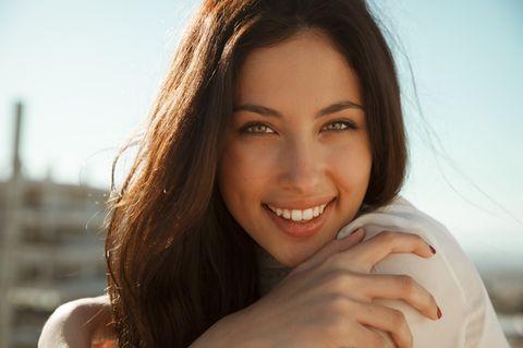 Sofort mehr Charisma und Ausstrahlung - mit diesen 5 einfachen Tricks!