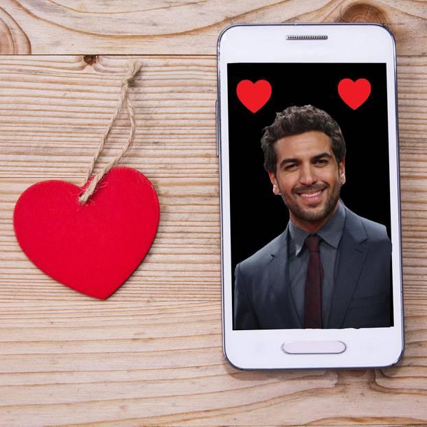 Singles kennenlernen app