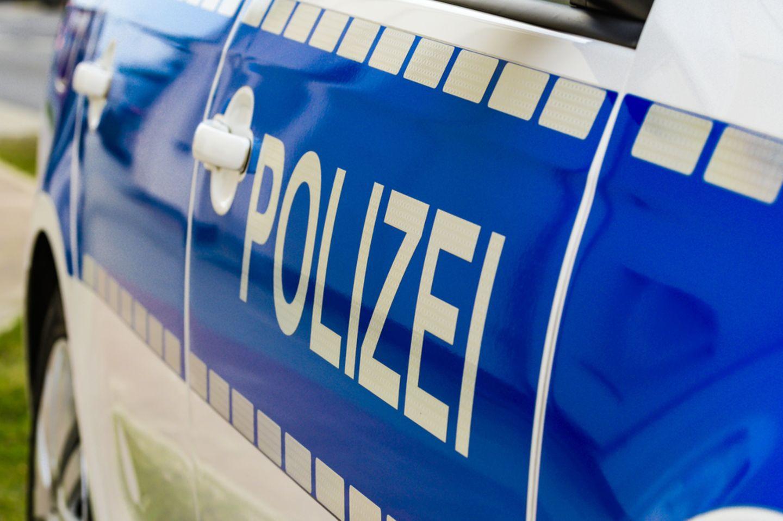 News: Polizei erschießt Mann (23) - er hatte seine Mutter angegriffen