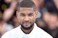 Klage gegen Usher: 4 Personen mit Geschlechtskrankheit infiziert?
