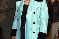 Jennifer Beals war ein Hollywood-It-Girl
