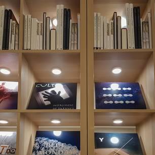 Billy-Bücherregal: 12 Arten, den IKEA-Bestseller zu stylen