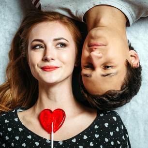 Denkweisen, die die Beziehung gefährden: Paar