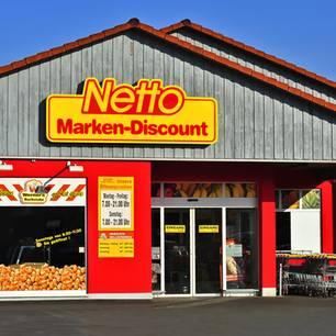 Netto-Rückruf: Salmonellen in Schinkenwürfel