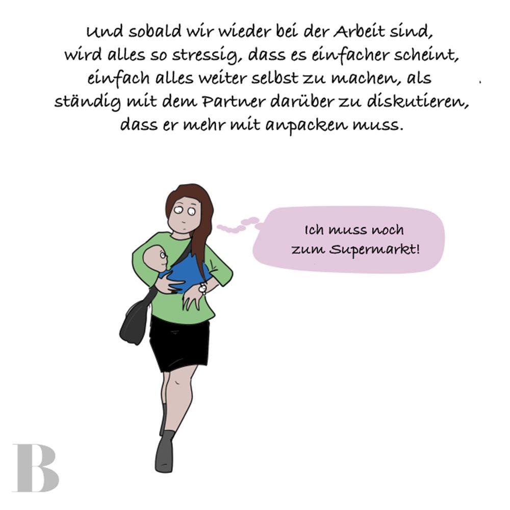 Warum flirten deutsche männer nicht