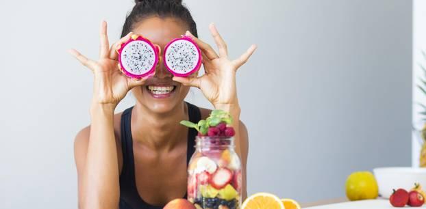 Tipps: Richtig essen, richtig abnehmen | BRIGITTE.de