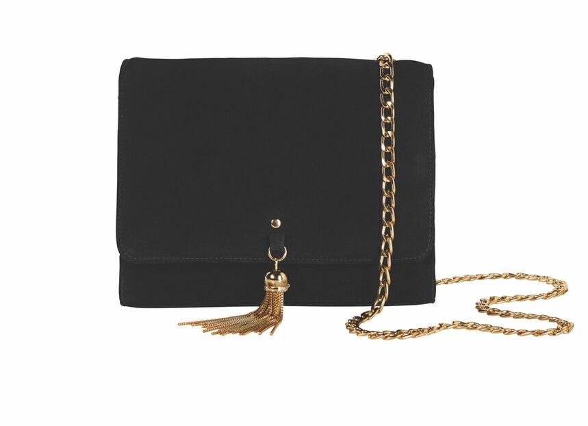Lidl-Kollektion von Heidi Klum: Tasche