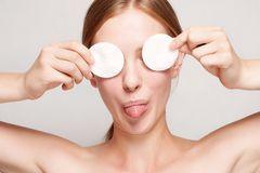 Beauty-Mythen – was stimmt, was nicht?
