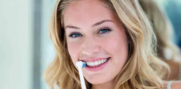 Zahncreme - welche ist die beste?
