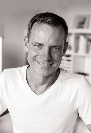 Jörg Ter Veer