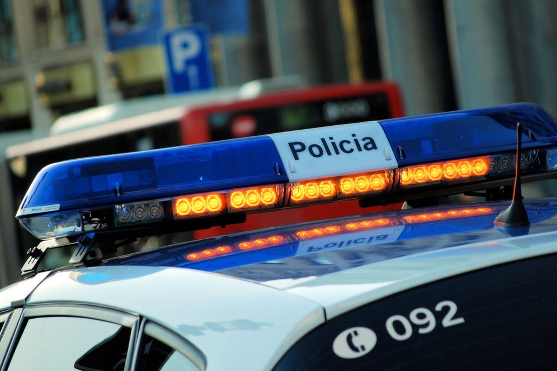 Terror-Anschlag in Barcelona - viele Tote und Verletzte!