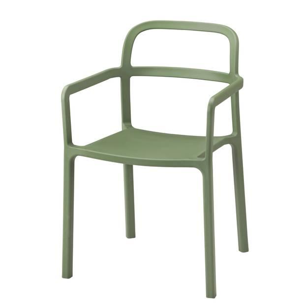 Ikea Hay Hier Gibt S Alle Bilder Der Neuen Kollektion Brigitte De