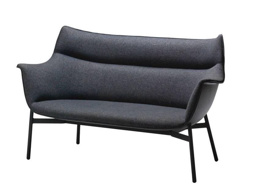Alle Teile der IKEA x HAY-Kollektion