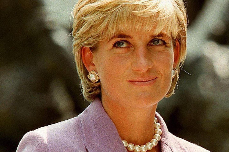 Der mysteriöse Tod von Diana: War es wirklich nur ein Unfall?