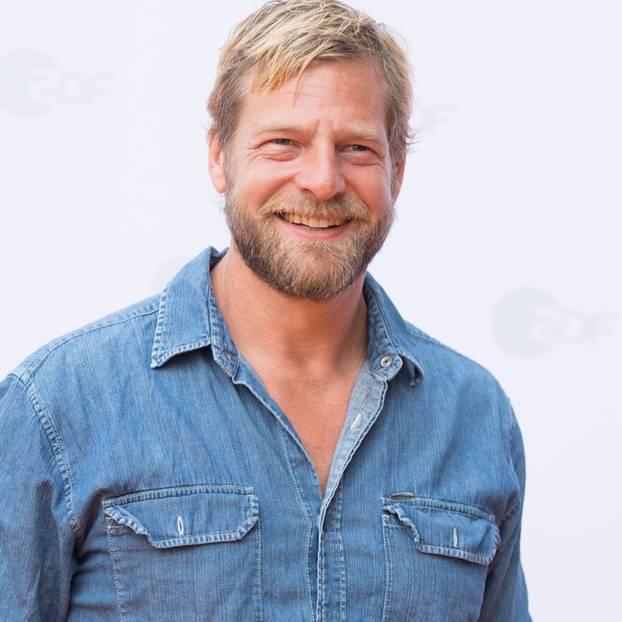 Henning Baum Aktuell