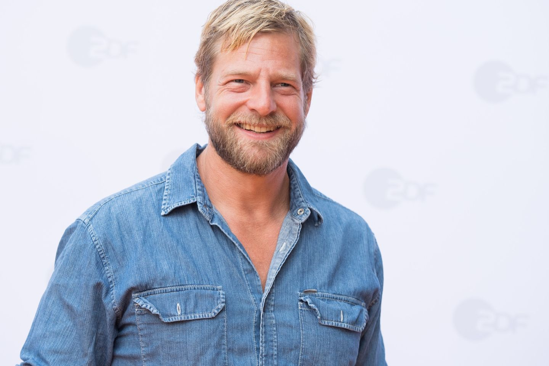 Henning Baum: Noch-Ehefrau packt über seine Affären aus