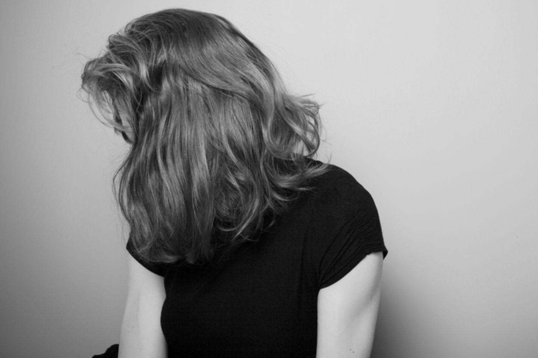 Aus Angst vor Falten: Tess Christian lacht seit über 40 Jahren nicht mehr