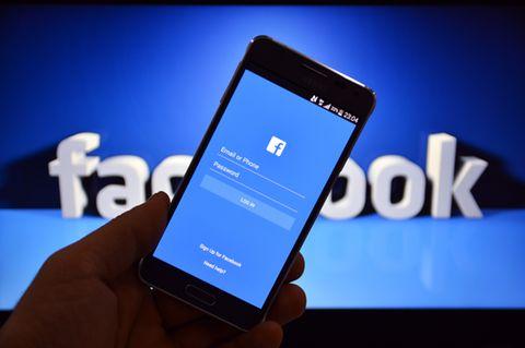 Facebook-Virus! Vorsicht vor dieser Fake-Nachricht