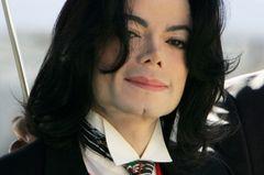 Michael Jackson: Ist sein Grab leer?