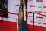 Kleider-Skandal von Gwyneth Paltrow
