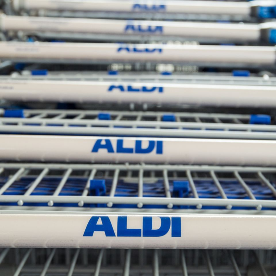 Wichtiger Rückruf bei Aldi: Salmonellen-Gefahr in Gewürzmischung