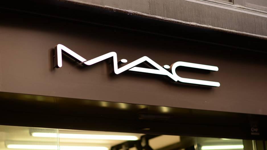 Dieser Star kriegt jetzt eine eigene MAC-Kollektion