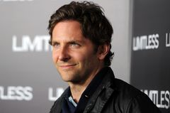 Sexiest Man Alive 2011 - Bradley Cooper