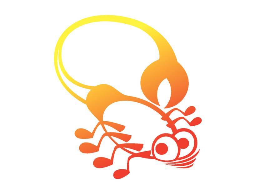 Sternzeichen-Diät: Skorpion